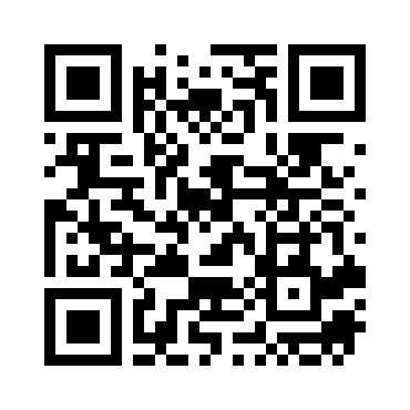 【第一回】HOWZOOM不動産投資セミナー申込QRコード