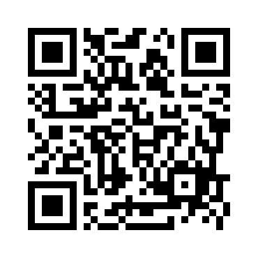【第二回】HOWZOOM不動産投資セミナー申込QRコード